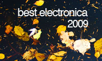 best_electronica
