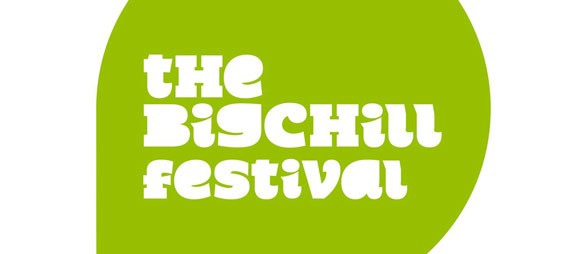 Big Chill Festival Review 2009