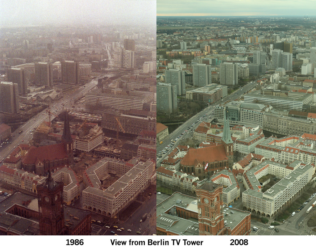 BerlinTower86-08small